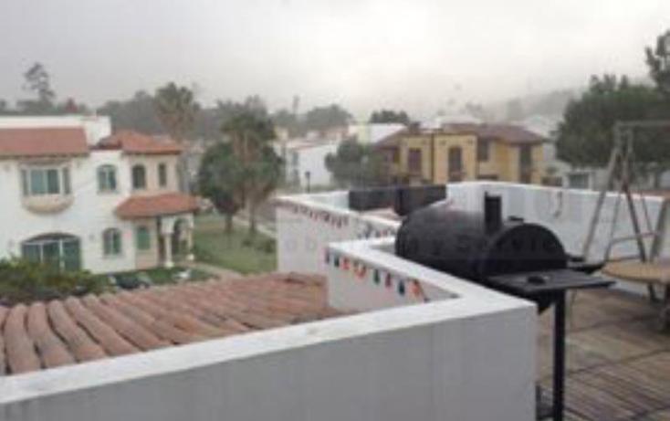 Foto de casa en venta en  1, san antonio de ayala, irapuato, guanajuato, 1798242 No. 14