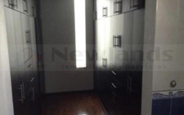 Foto de casa en venta en  1, san antonio de ayala, irapuato, guanajuato, 1798242 No. 16