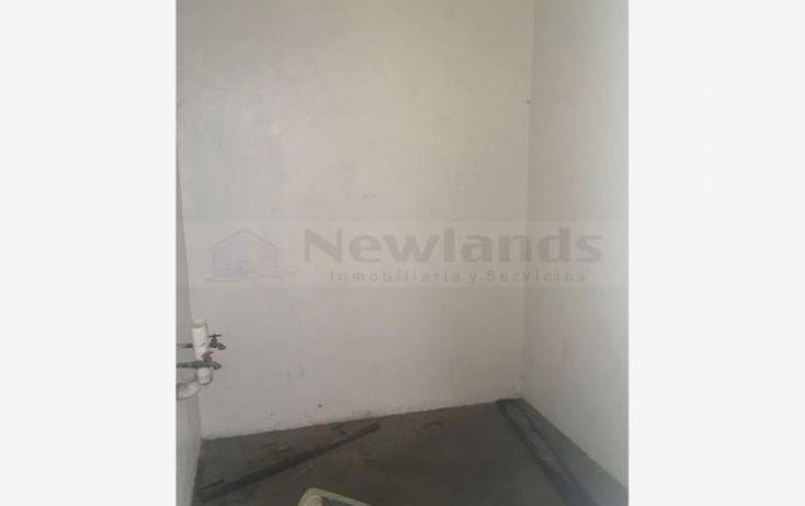 Foto de casa en renta en san antonio de ayala 1, san antonio, irapuato, guanajuato, 1762088 no 03