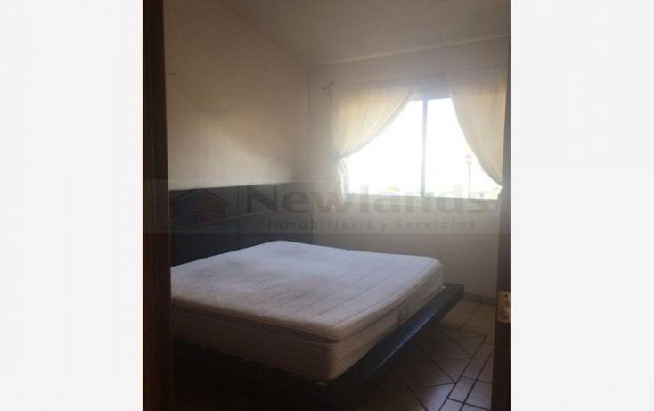 Foto de casa en renta en san antonio de ayala 1, san antonio, irapuato, guanajuato, 1762088 no 12