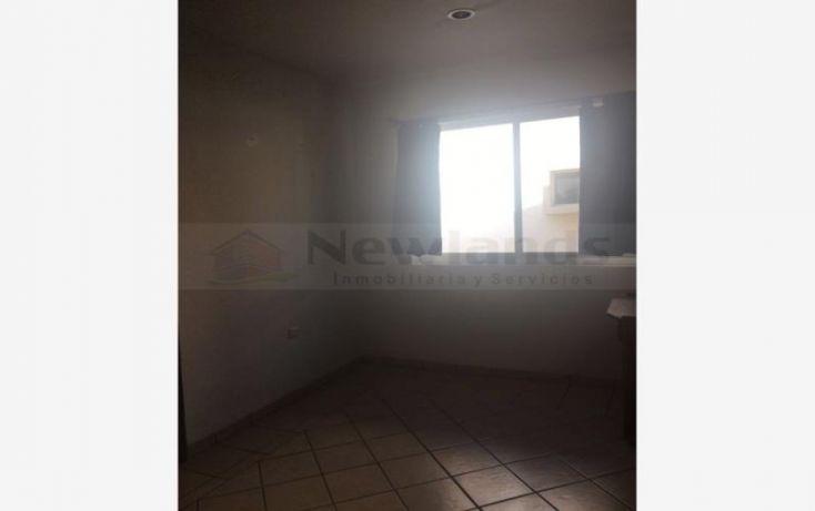 Foto de casa en renta en san antonio de ayala 1, san antonio, irapuato, guanajuato, 1762088 no 13