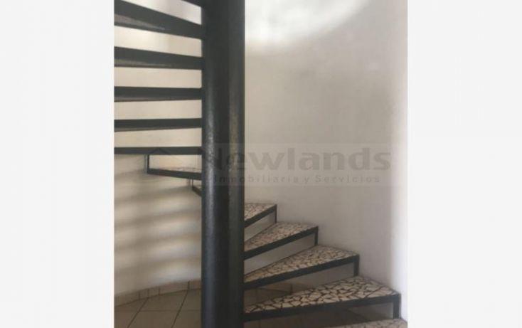 Foto de casa en renta en san antonio de ayala 1, san antonio, irapuato, guanajuato, 1762088 no 14