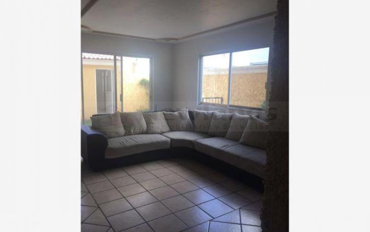 Foto de casa en renta en san antonio de ayala 1, san antonio, irapuato, guanajuato, 1762088 no 16