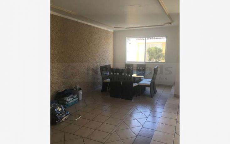 Foto de casa en renta en san antonio de ayala 1, san antonio, irapuato, guanajuato, 1762088 no 17