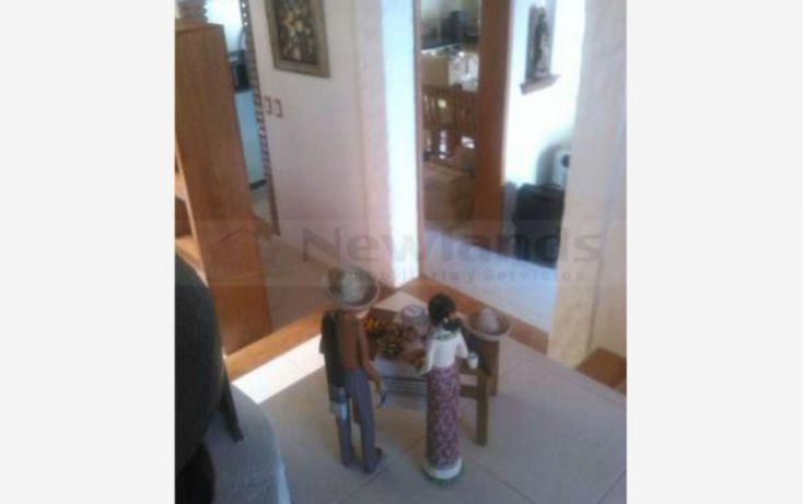 Foto de casa en venta en san antonio de ayala 1, san antonio, irapuato, guanajuato, 1844546 no 03