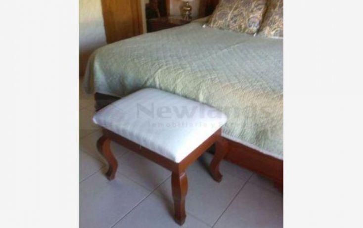 Foto de casa en venta en san antonio de ayala 1, san antonio, irapuato, guanajuato, 1844546 no 07