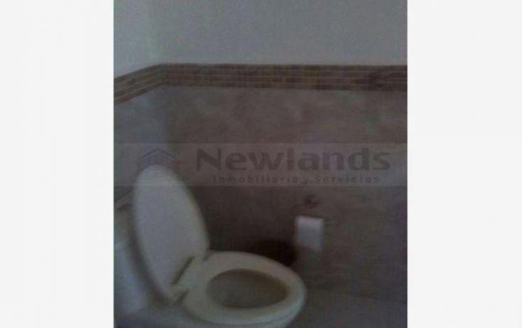 Foto de casa en venta en san antonio de ayala 1, san antonio, irapuato, guanajuato, 1844546 no 10