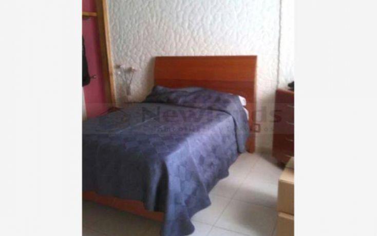 Foto de casa en venta en san antonio de ayala 1, san antonio, irapuato, guanajuato, 1844546 no 11