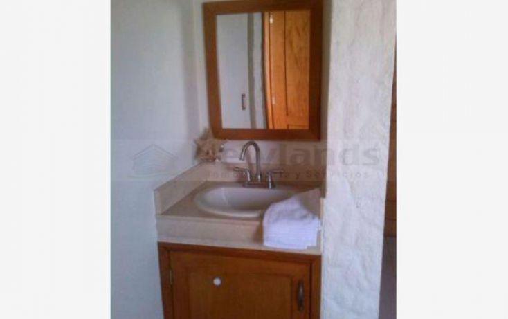 Foto de casa en venta en san antonio de ayala 1, san antonio, irapuato, guanajuato, 1844546 no 12