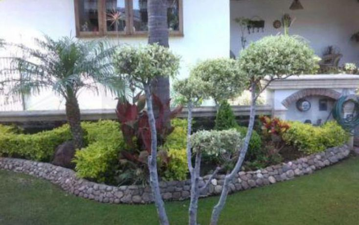 Foto de casa en venta en san antonio de ayala 1, san antonio, irapuato, guanajuato, 1844546 no 15