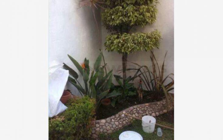 Foto de casa en venta en san antonio de ayala 1, san antonio, irapuato, guanajuato, 1844546 no 16