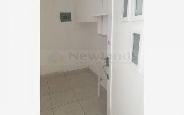 Foto de casa en venta en san antonio de ayala 1, san antonio, irapuato, guanajuato, 1901512 no 05