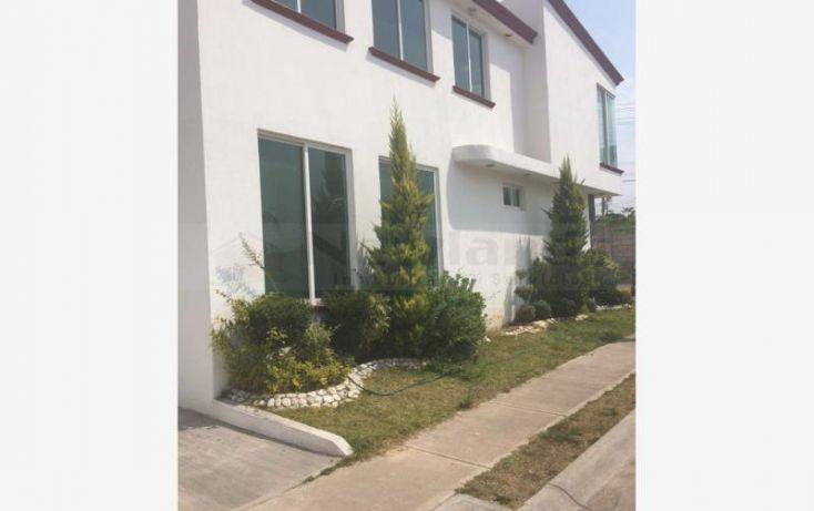 Foto de casa en venta en san antonio de ayala 1, san antonio, irapuato, guanajuato, 1901512 no 06
