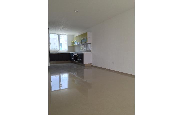 Foto de casa en venta en  , san antonio de ayala, irapuato, guanajuato, 1138947 No. 03