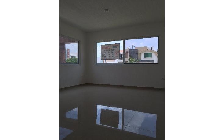 Foto de casa en venta en  , san antonio de ayala, irapuato, guanajuato, 1138947 No. 04