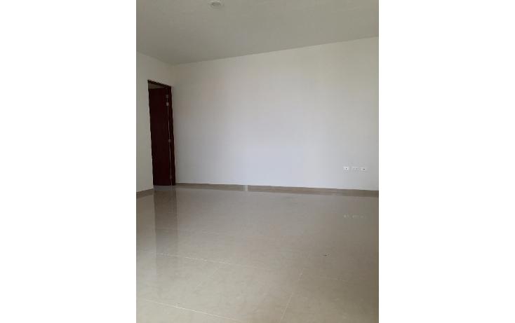 Foto de casa en venta en  , san antonio de ayala, irapuato, guanajuato, 1138947 No. 06