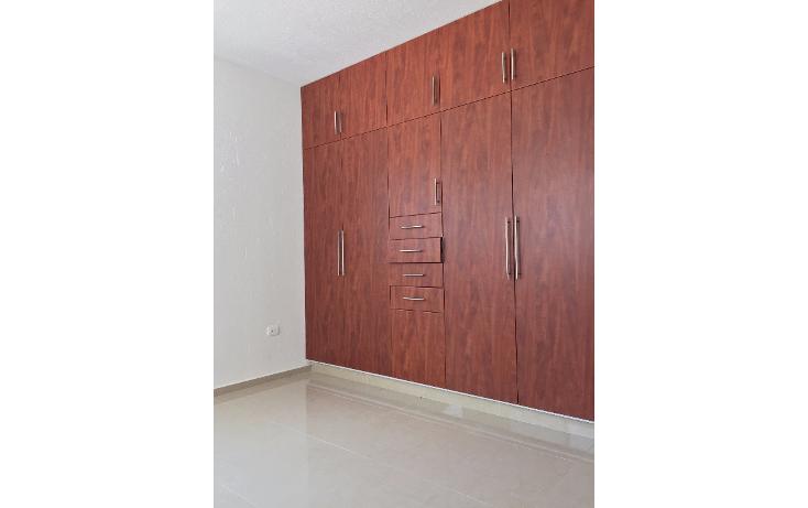 Foto de casa en venta en  , san antonio de ayala, irapuato, guanajuato, 1138947 No. 07