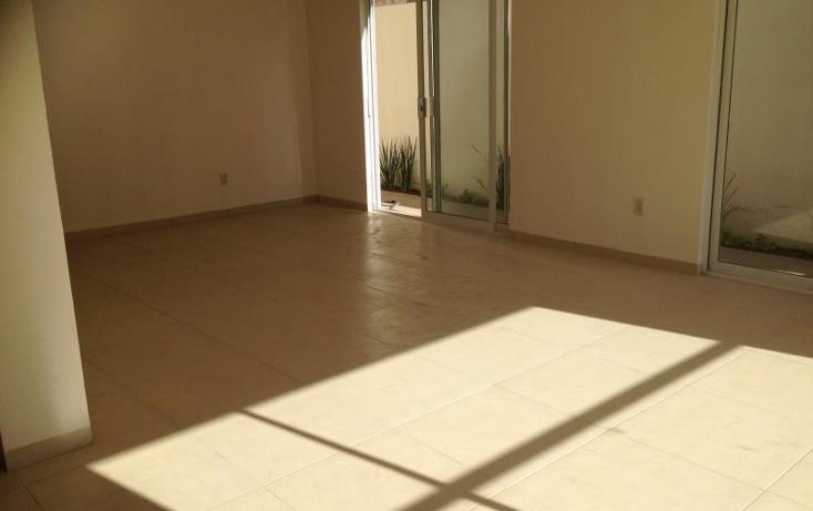 Foto de casa en renta en  , san antonio de ayala, irapuato, guanajuato, 1173977 No. 02