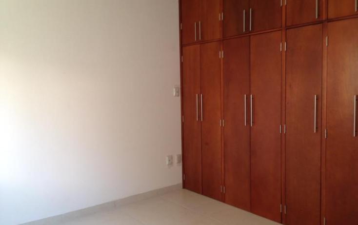 Foto de casa en renta en  , san antonio de ayala, irapuato, guanajuato, 1173977 No. 06