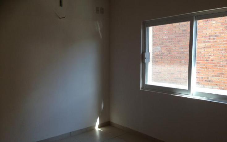 Foto de casa en renta en  , san antonio de ayala, irapuato, guanajuato, 1173977 No. 07