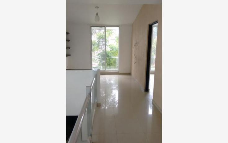 Foto de casa en renta en tejamanil , san antonio de ayala, irapuato, guanajuato, 1191309 No. 03