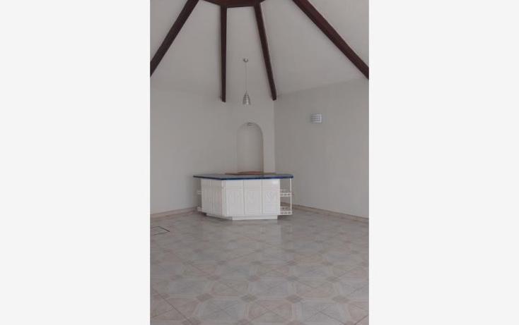 Foto de casa en renta en  ---, san antonio de ayala, irapuato, guanajuato, 1493243 No. 02