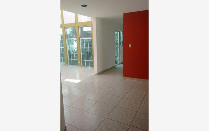 Foto de casa en renta en  ---, san antonio de ayala, irapuato, guanajuato, 1493243 No. 05