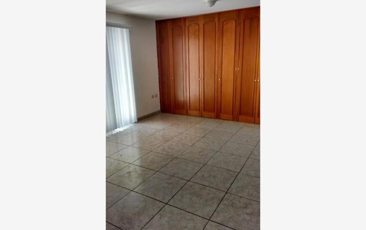Foto de casa en renta en  ---, san antonio de ayala, irapuato, guanajuato, 1493243 No. 13