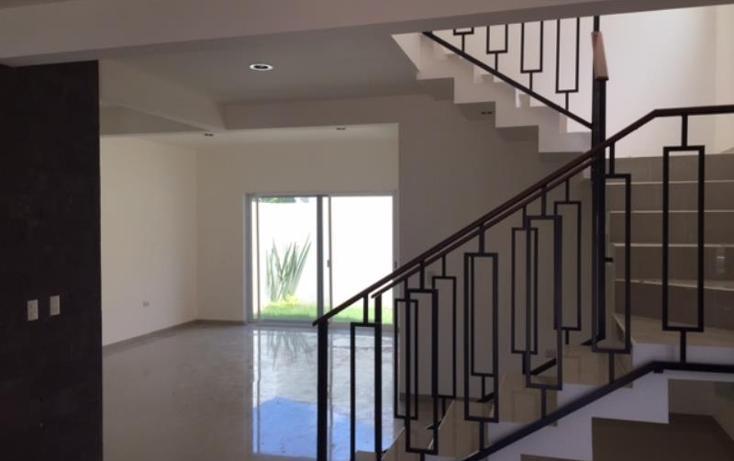 Foto de casa en renta en  , san antonio de ayala, irapuato, guanajuato, 1529748 No. 02