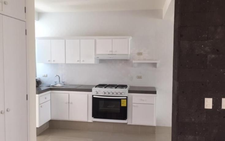 Foto de casa en renta en  , san antonio de ayala, irapuato, guanajuato, 1529748 No. 03