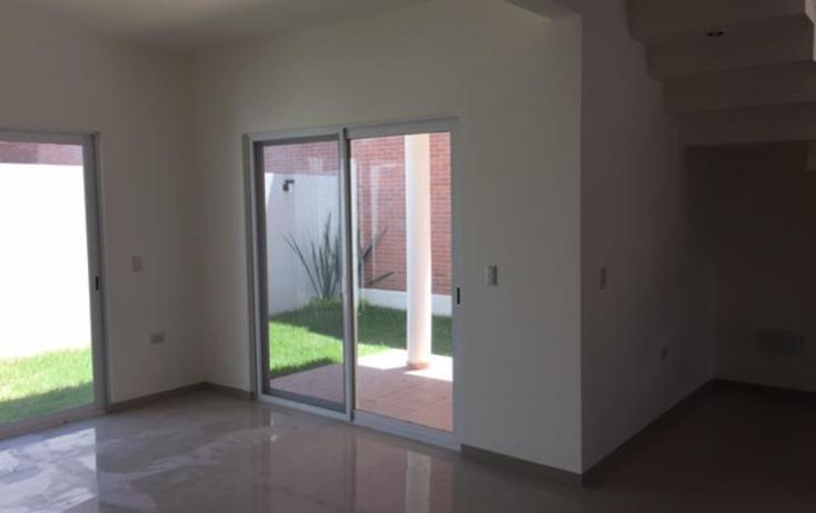 Foto de casa en renta en  , san antonio de ayala, irapuato, guanajuato, 1529748 No. 04