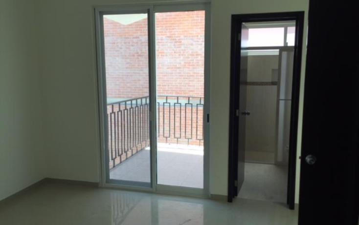 Foto de casa en renta en  , san antonio de ayala, irapuato, guanajuato, 1529748 No. 06