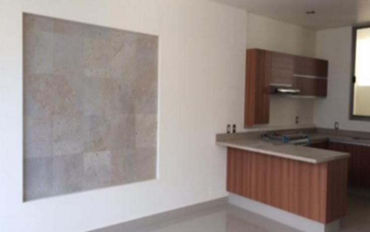 Foto de casa en venta en  , san antonio de ayala, irapuato, guanajuato, 1599905 No. 02