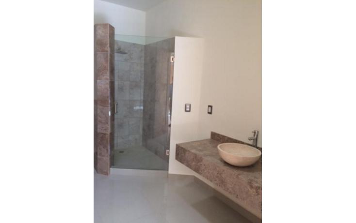 Foto de casa en venta en  , san antonio de ayala, irapuato, guanajuato, 1599905 No. 04