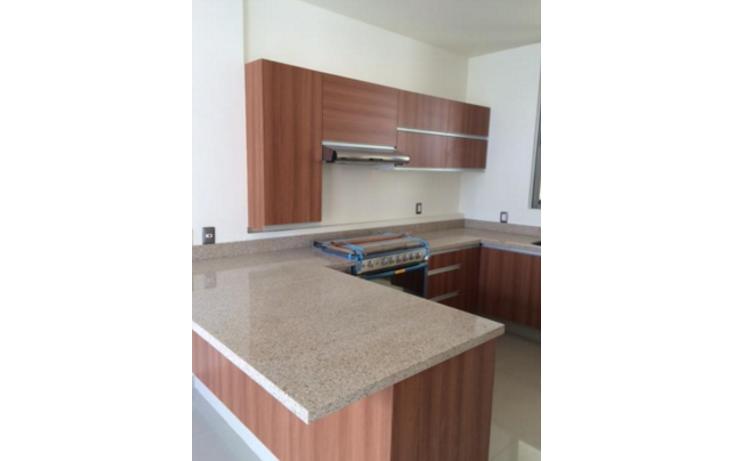 Foto de casa en venta en  , san antonio de ayala, irapuato, guanajuato, 1599905 No. 05