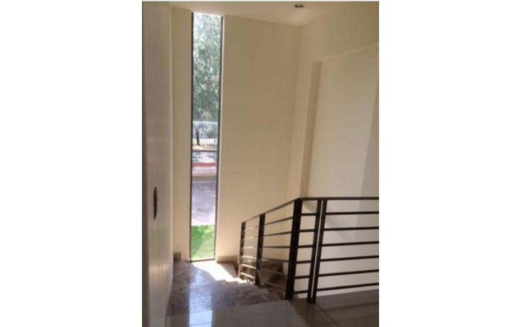 Foto de casa en venta en  , san antonio de ayala, irapuato, guanajuato, 1599905 No. 06