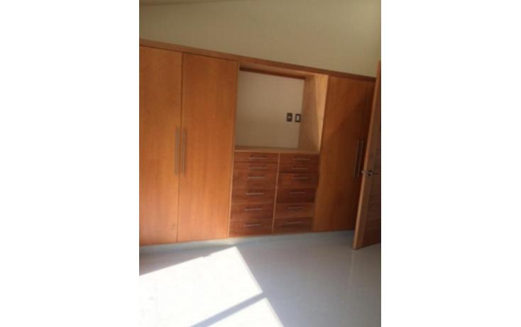 Foto de casa en venta en  , san antonio de ayala, irapuato, guanajuato, 1599905 No. 07