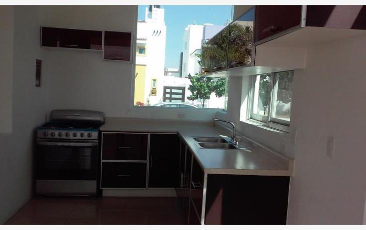 Foto de casa en renta en  ---, san antonio de ayala, irapuato, guanajuato, 1606394 No. 02
