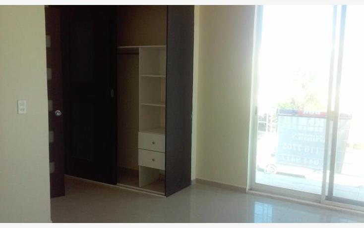 Foto de casa en renta en  ---, san antonio de ayala, irapuato, guanajuato, 1606394 No. 03