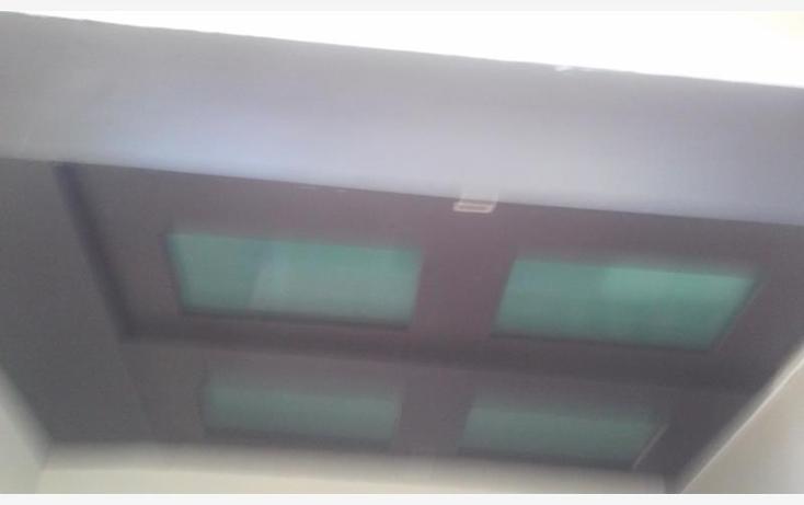 Foto de casa en renta en tezontle ---, san antonio de ayala, irapuato, guanajuato, 1606394 No. 04