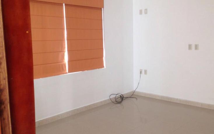 Foto de casa en renta en  ---, san antonio de ayala, irapuato, guanajuato, 1606520 No. 02