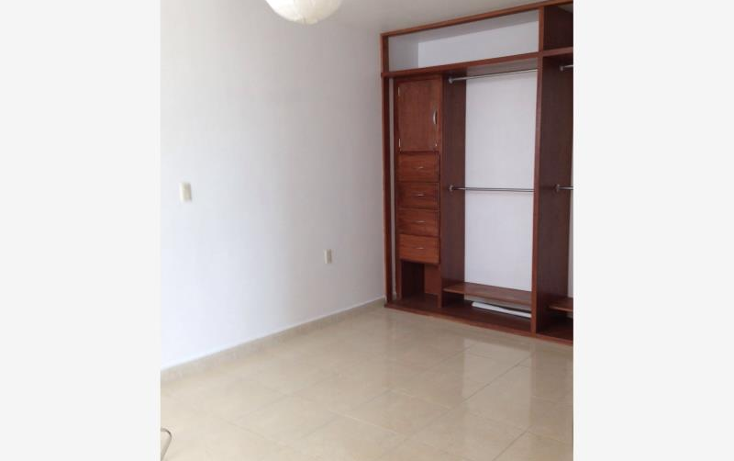 Foto de casa en renta en  ---, san antonio de ayala, irapuato, guanajuato, 1606520 No. 05