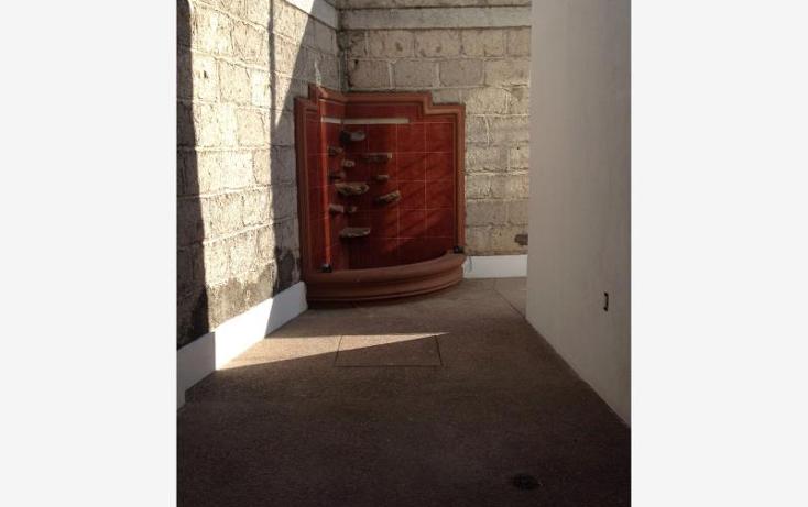 Foto de casa en renta en  ---, san antonio de ayala, irapuato, guanajuato, 1606520 No. 08