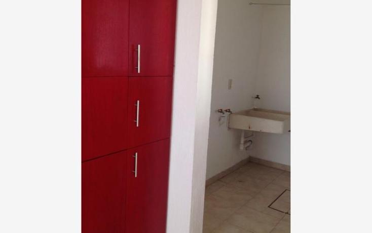 Foto de casa en renta en  ---, san antonio de ayala, irapuato, guanajuato, 1606520 No. 09
