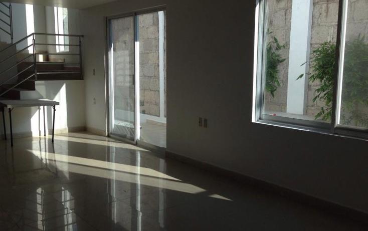 Foto de casa en renta en  ---, san antonio de ayala, irapuato, guanajuato, 1606520 No. 10