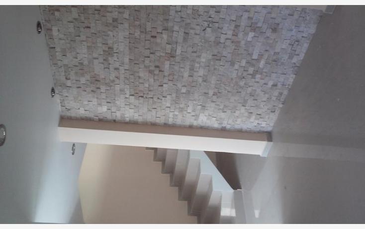 Foto de casa en venta en  , san antonio de ayala, irapuato, guanajuato, 1606756 No. 02