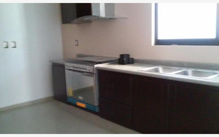 Foto de casa en venta en  , san antonio de ayala, irapuato, guanajuato, 1606756 No. 03