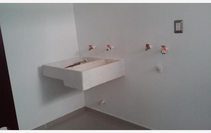 Foto de casa en venta en  , san antonio de ayala, irapuato, guanajuato, 1606756 No. 05