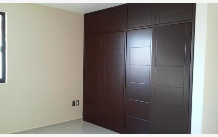 Foto de casa en venta en  , san antonio de ayala, irapuato, guanajuato, 1606756 No. 07