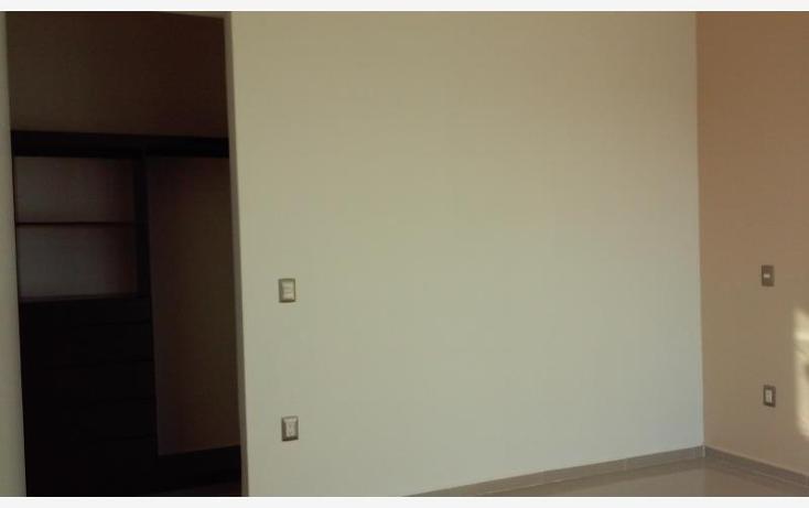 Foto de casa en venta en  , san antonio de ayala, irapuato, guanajuato, 1606756 No. 08